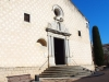 Església de Sant Esteve – Caldes de Malavella