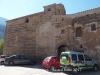 Església de Sant Esteve d'Alinyà – Fígols i Alinyà
