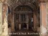 Església de Sant Esteve de Briolf – Sant Miquel de Campmajor
