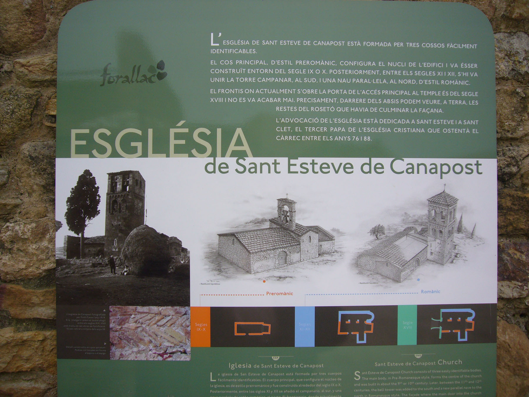 esglesia-de-sant-esteve-de-canapost-100422_501