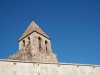 Església de Sant Esteve de la Doma-La Garriga