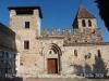 Església de Sant Esteve de la Doma