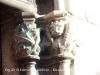Església de Sant Esteve de Riudellots – Riudellots