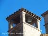 Església de Sant Esteve de Riudellots – Riudellots - Comunidor