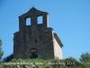 Església de Sant Esteve de Tubau – Sant Jaume de Frontanyà