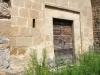 Església de Sant Esteve del Pujol de Planès – Montmajor
