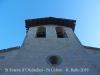Església de Sant Esteve d'Olzinelles – Sant Celoni