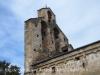 Església de Sant Esteve - Guils de Cerdanya