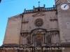 Església de Sant Esteve – Olot