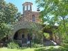 Església de Sant Eudald de Jou – Montagut i Oix
