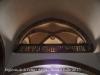 Església de Sant Feliu – Alella