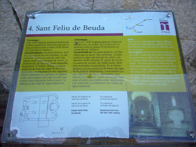esglesia-de-sant-feliu-de-beuda-110915_501