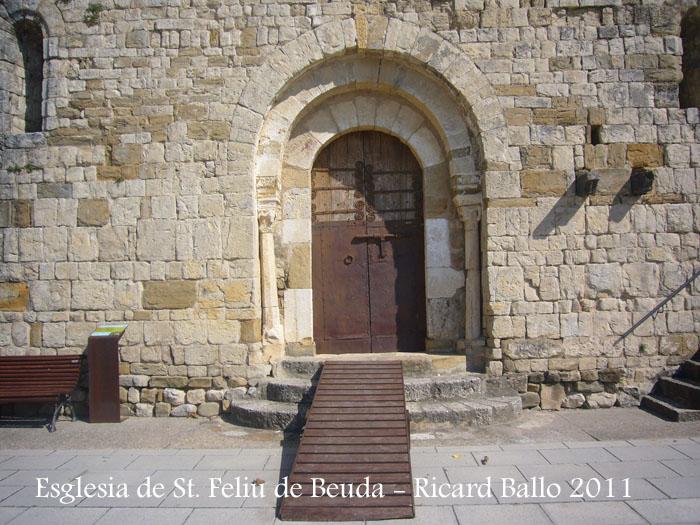 esglesia-de-sant-feliu-de-beuda-110915_516