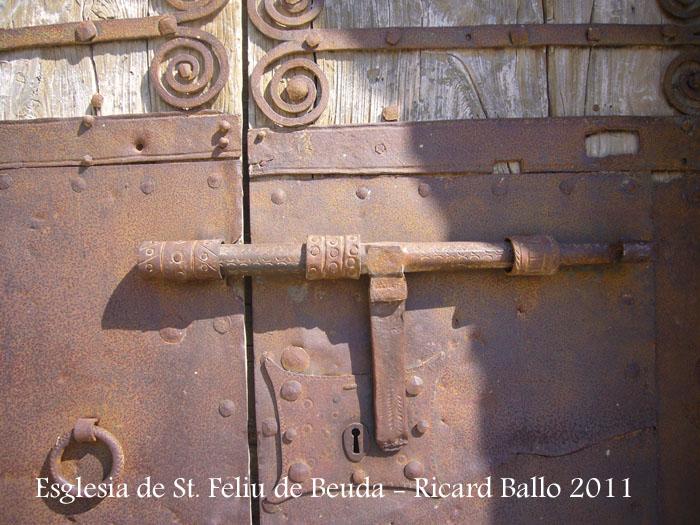 esglesia-de-sant-feliu-de-beuda-110915_517