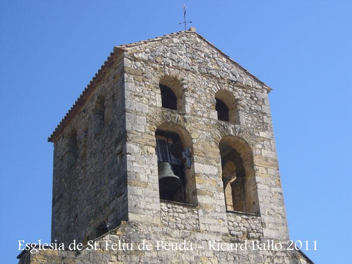 esglesia-de-sant-feliu-de-beuda-110915_520