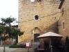 Església de Sant Feliu de Boada – Palau-sator