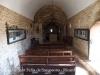 Església de Sant Feliu de Savassona – Tavèrnoles