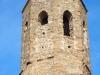 Església de Sant Feliu – Lladó