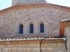 Església de Sant Feliu – Sant Feliu Sasserra