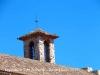 Església de Sant Francesc – Montblanc