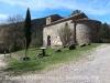 Església de Sant Fruitós d'Ossinyà – Sant Ferriol