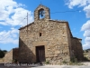 Església de Sant Gallard – Les Piles