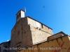 Església de Sant Genís – Bàscara