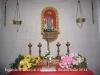 Església de Sant Genís de Massadella – Navàs