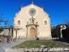 Església de Sant Genís – Taradell