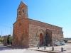 Església de Sant Gil – Tàrrega