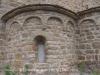 Església de Sant Girvés de la Torre de Rialb – Baronia de Rialb