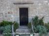 Església de Sant Grau d'Anglerill – Navès