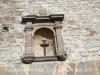 Església de Sant Hilari – Vidrà