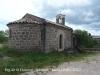 Església de Sant Honorat – Solsona