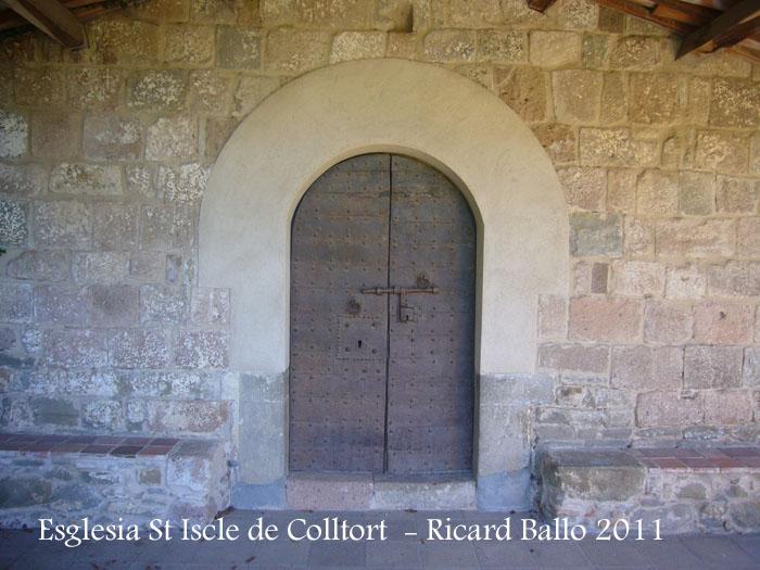 esglesia-de-sant-iscle-de-colltort-110916_503