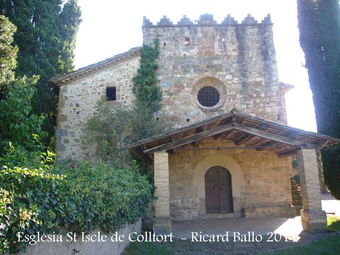 esglesia-de-sant-iscle-de-colltort-110916_504