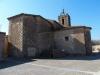 Església de Sant Iscle i Santa Victòria – Bàscara.