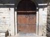 Església de Sant Iscle i Santa Victòria de Sanavastre – Das