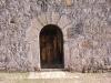 Església de Sant Iscle i Santa Victòria de Sauleda – Santa Coloma de Farners
