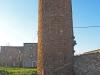 Castell de Sant Iscle – Serra de Daró