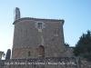 Església de Sant Iscle i Santa Victòria – Serra de Daró