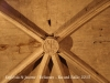 Església de Sant Jaume – Belianes