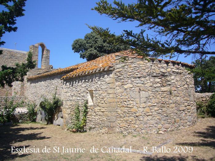 esglesia-de-sant-jaume-de-canadal-090805_506