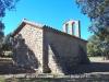 Església de Sant Jaume de la Boixadera dels Bancs – Montmajor
