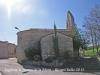 Església de Sant Jaume de la Móra
