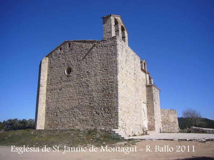 esglesia-de-sant-jaume-de-montagut-110225_501