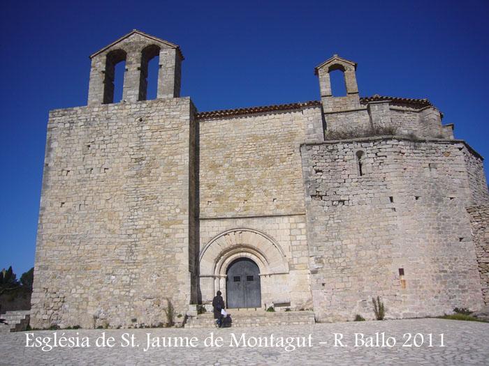 esglesia-de-sant-jaume-de-montagut-110225_503