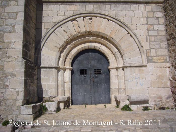 esglesia-de-sant-jaume-de-montagut-110225_507