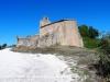 Església de Sant Jaume de Montargull – Llorac