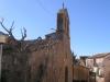 Església de Sant Jaume de Palouet
